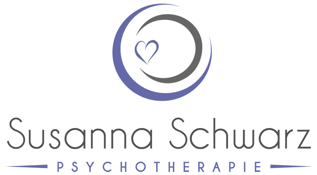 susanna_schwarz_logo_272